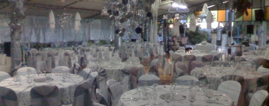 Eventos Fuente Casa Verde Restaurante Facebook 2