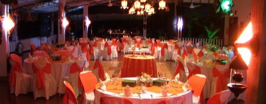 Eventos Fuente Casa Verde Restaurante Facebook 6